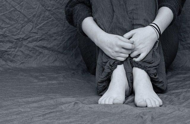 Особливості лікування артеріальної гіпертензії у підлітків (магістерська робота)