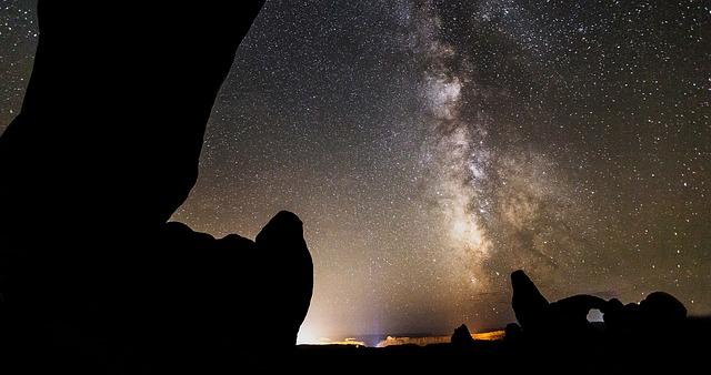 Завдань атестації з астрономії