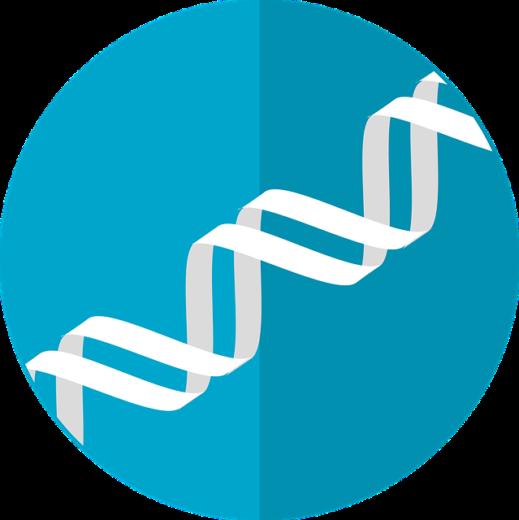 Досягнення в галузі генетики
