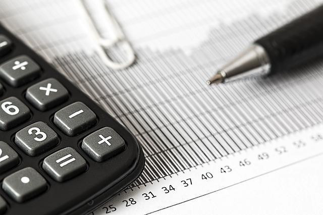Оптимізація податкових платежів