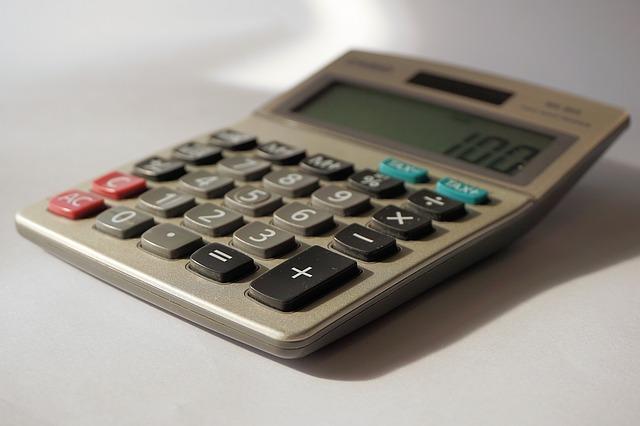 Принципи організації бухгалтерського обліку в банках (реферат)