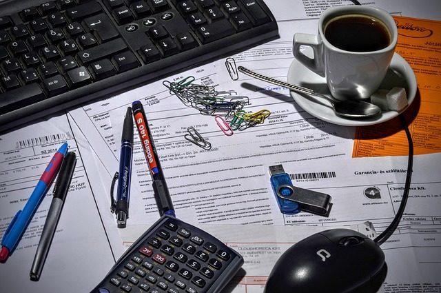 План рахунків бухгалтерського обліку в банках України (реферат)