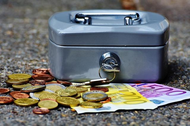 Страхування в системі фінансів