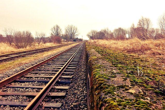 Історія Білоруської залізниці (реферат)