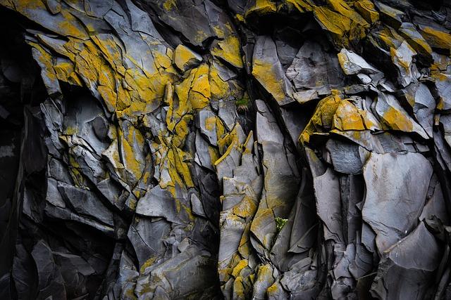 Геологічні проблеми України