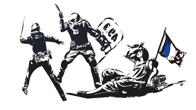 Помаранчева революція