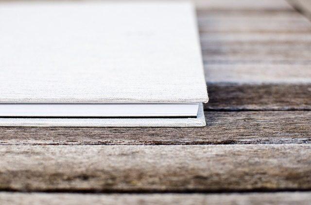 Службові документи: складання та оформлення (реферат)