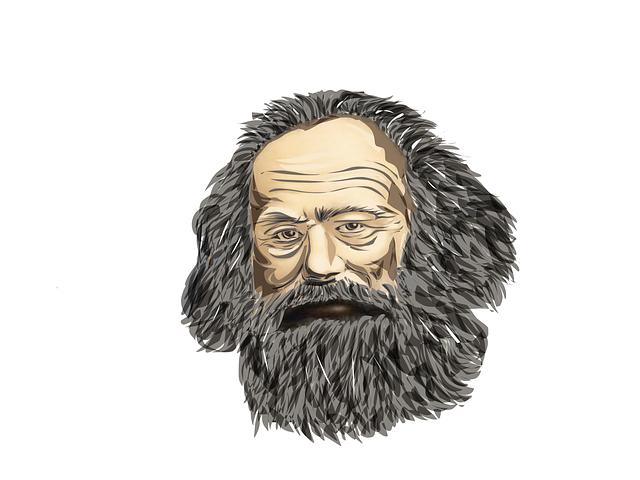 марксистська філософія