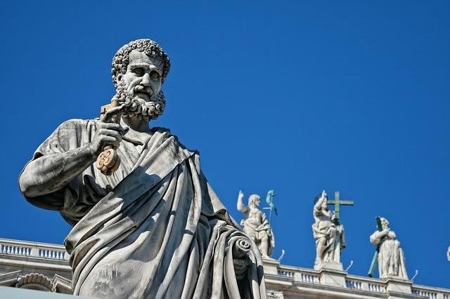 Римська знать