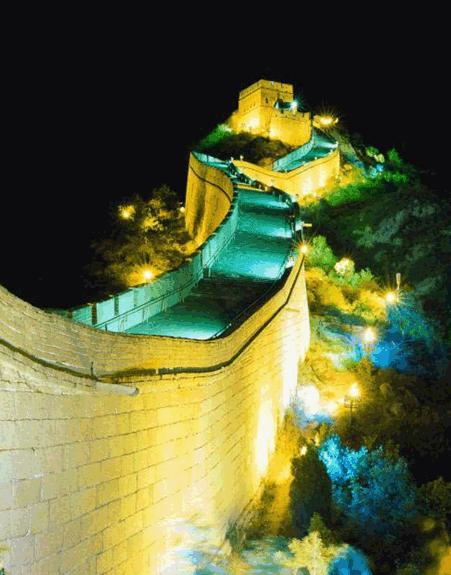 стіна