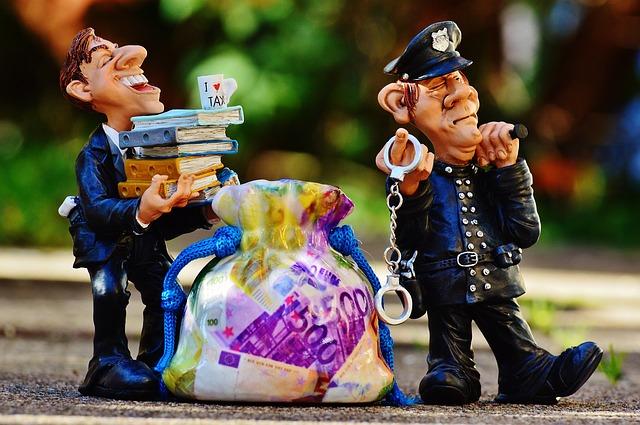 Податок на прибуток