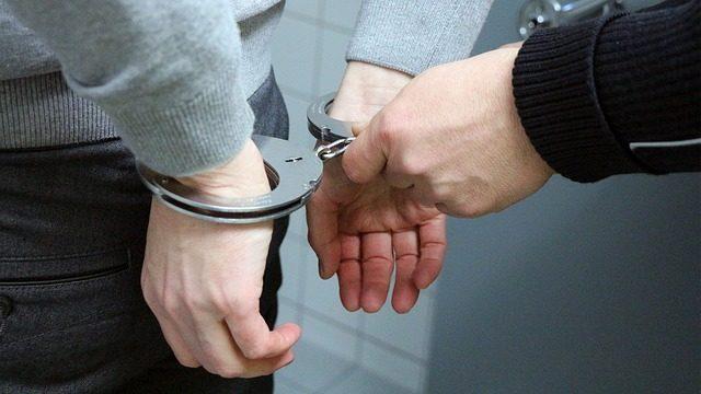 Боротьба з організованою злочинністю та корупцією: актуальні проблеми та шляхи вирішення (реферат)