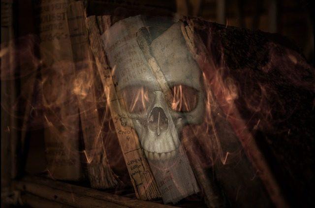 Чорнобильська катастрофа – катастрофа всього світу (реферат)