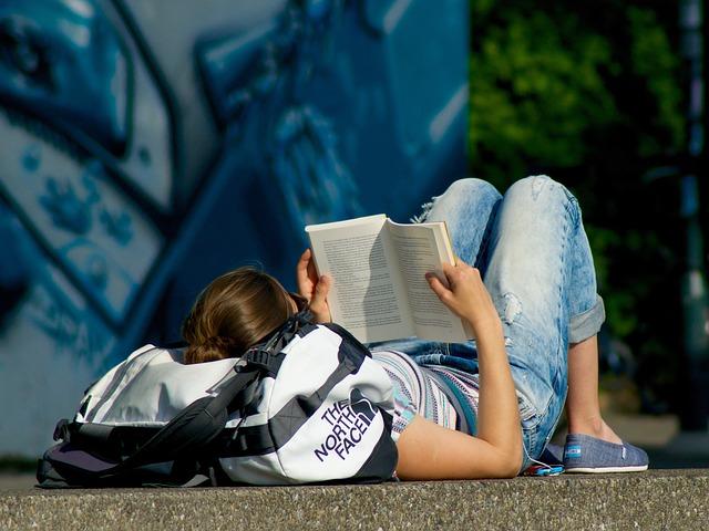 Економічне виховання школярів