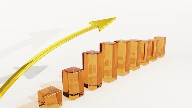 Ризики: види, вимірювання та управління (реферат)