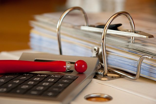 Прибутковий податок: поняття, роль та призначення (реферат)