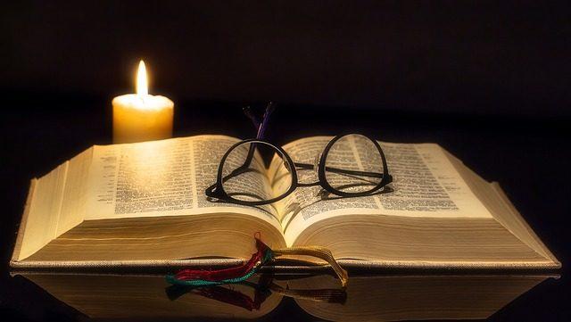 Релігія як одна з основ сьогодення (реферат)