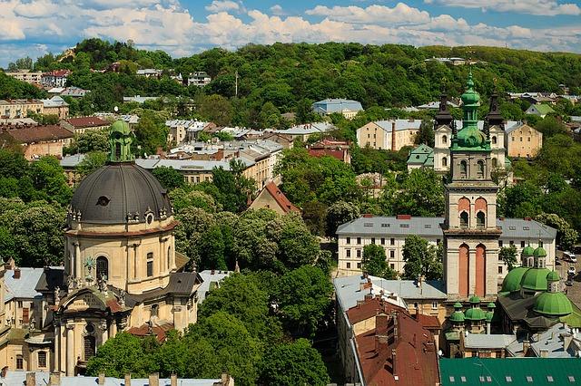Історія України: Переяславський договір