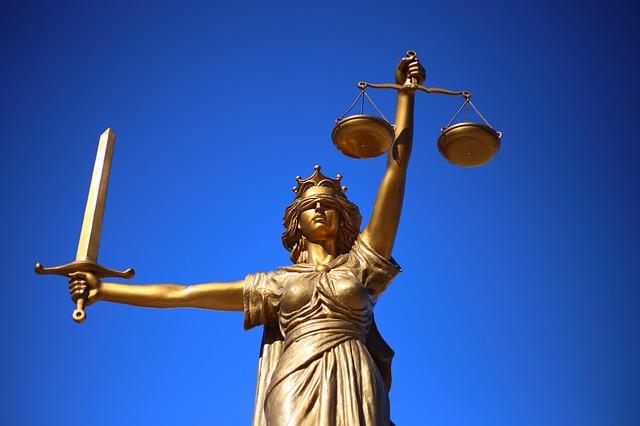Ювенальна юстиція: співвідношення міжнародного та вітчизняного досвіду