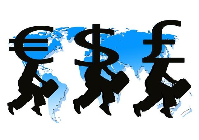 Валютне регулювання, як складова стабільності грошового ринку