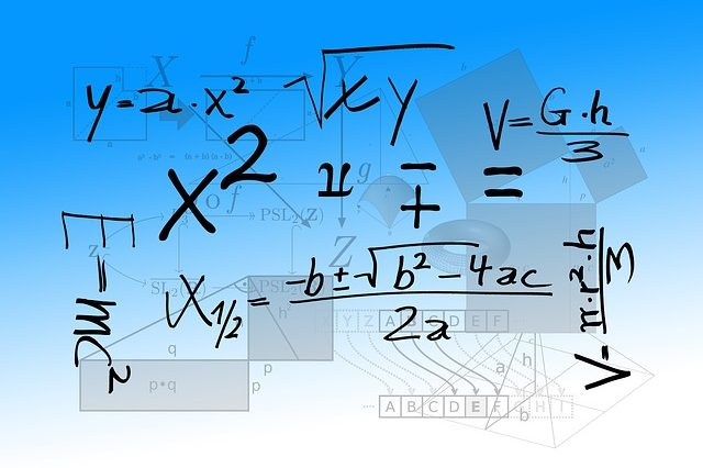 Розвиток педагогіки як науки (реферат)