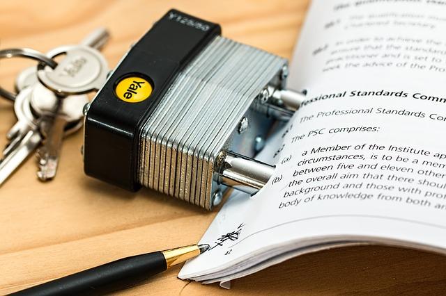 Законодавчий процес: поняття та стадії процедури ухвалення закону